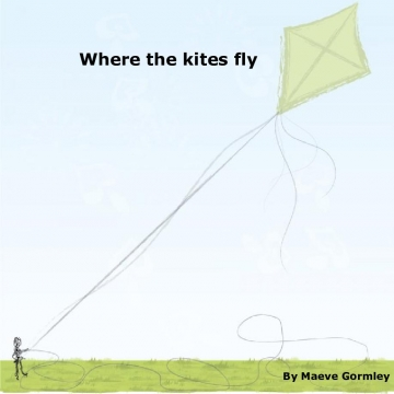 Where the kites fly