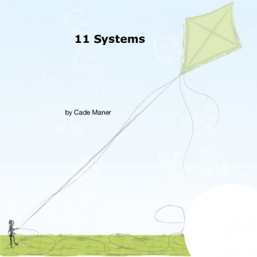 11 Systems