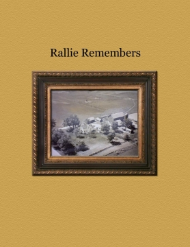 Rallie Remembers
