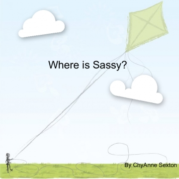 Where is Sassy?