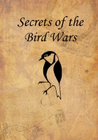 Secrets of the Bird Wars