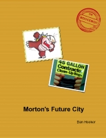 Morton's Future City