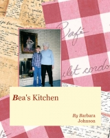 Bea's Kitchen