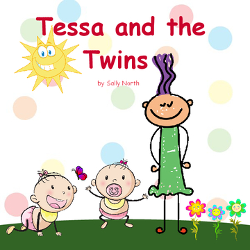 Tessa and the Twins