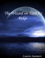 The Wizard on Torrick's Ridge
