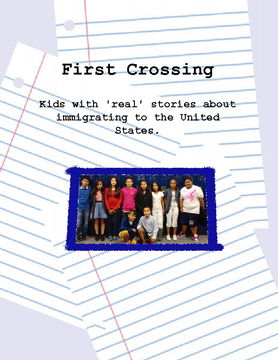First Crossing