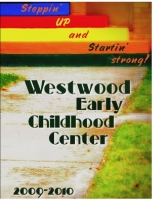 Westwood Early Childhood Center