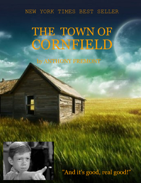 The Town of Cornfield