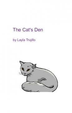 The Cat's Den