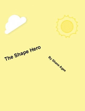 The Shape Hero