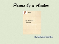Poems from a Author