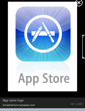 All About The Apple App Store