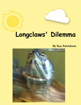Longclaws' dilemma