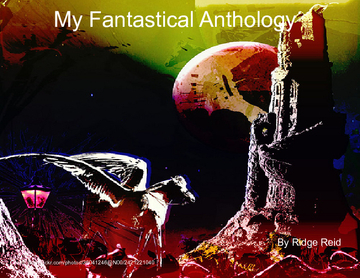 Ridge's  Anthology