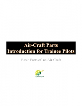 Air-craft Introduction for begginers