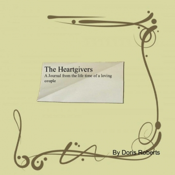 The Heartgivers