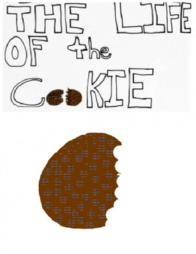 The life of the cookie