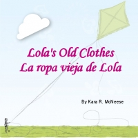 Lola's Old Clothes
