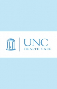 UNC Healthcare Clinical Resources
