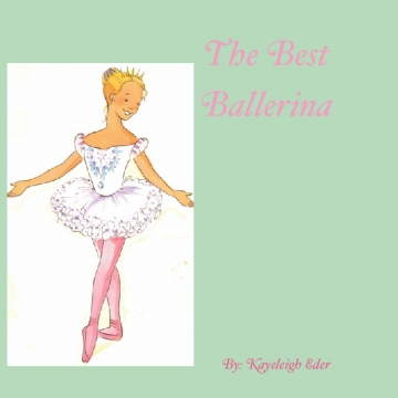 The Best Ballerina