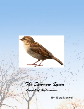 The Sparrow Queen