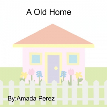 A Old Home