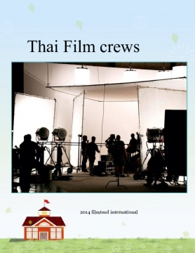 Thai Crews