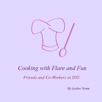 Cooking with Flare and Fun