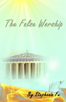 The False Worship