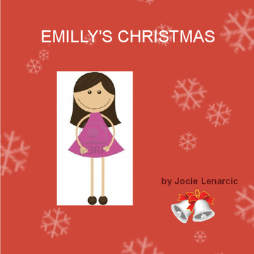 Emilly's Christmas