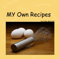 My Recipes