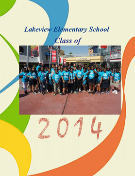 Lakeview Elememntary School
