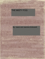 The Misty Fog