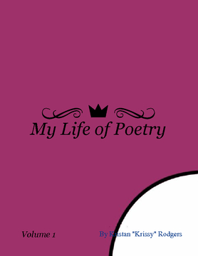 My Life of Poetry