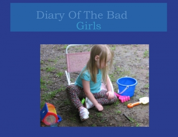 Diary Of The Bad Girls