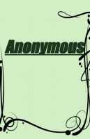 The  Anonymous Pages