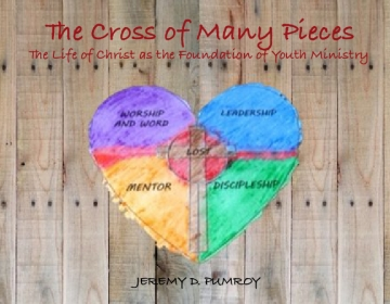 The Cross of Many Pieces