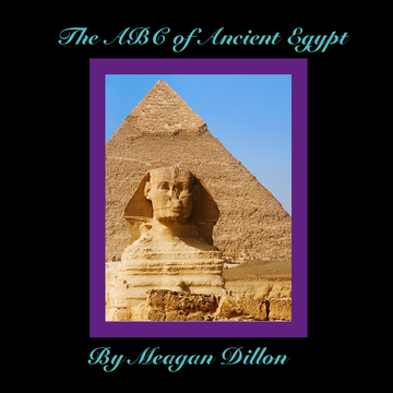 The ABC of Ancient Egypt