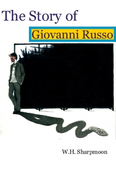 The Story of Giovanni Russo