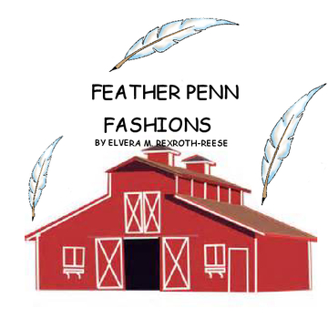 FEATHER PENN FASHIONS