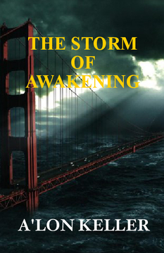 The Storm of Awakening