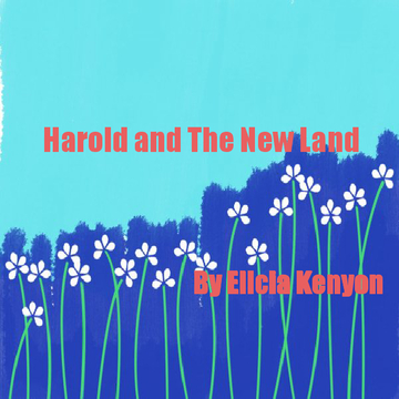 Harold and the New Land
