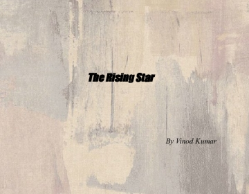 The Rising Star