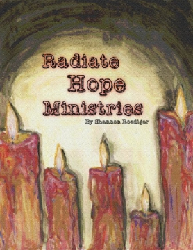 Radiate Hope Ministries