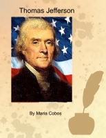 Thomas Jefferson-Maria Cobos