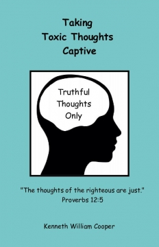 Taking Toxic Thoughts Captive