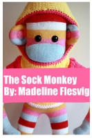 The Sock Monkey