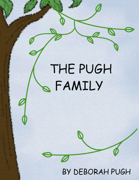 The Pugh Family