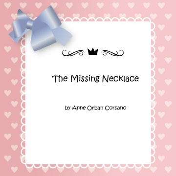 The Missing Necklace