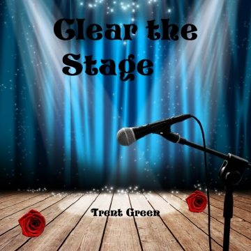 Clear the Stage